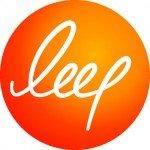 leep_logo_tonad