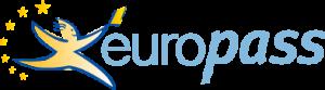 europass-logo-1